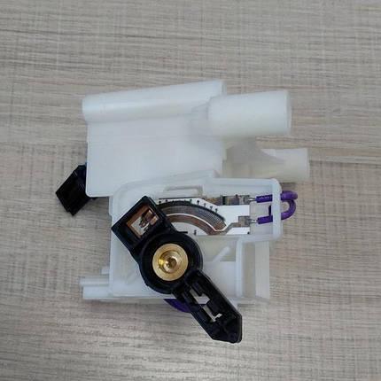 Датчик рівня палива (без колби) FAW 1011, FAW 6371 (Фав 1011,6371), фото 2