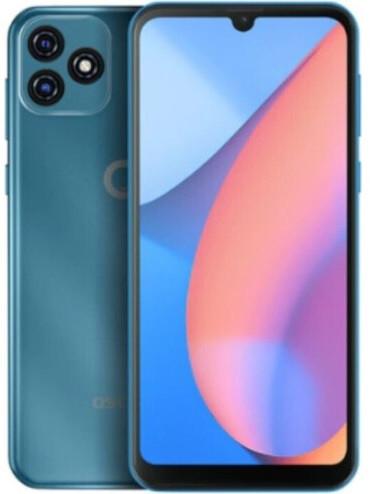 BLACKVIEW OSCAL C20 1/32GB Blue