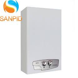 Газовая колонка Termet TermaQ G-19-02 Electronic PRO