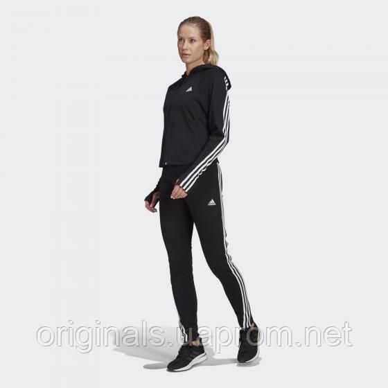 Спортивний костюм жіночий Adidas TS W CO Energiz GL9488 2021 D