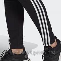 Спортивний костюм жіночий Adidas TS W CO Energiz GL9488 2021 D, фото 3