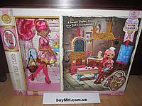 Набор  Джинджер Бредхаус и кухня Покрытые сахаром Sugar Coated Kitchen with Ginger Breadhouse , фото 1