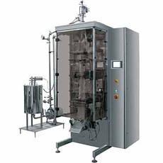 Оборудование для переработки молока, производства молокопродуктов, общее