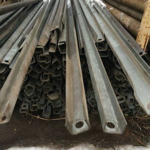 металеві вироби б/у