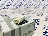 Вимикач дистанційного розблокування багажника Mercedes W221 A2038217551, фото 2