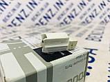 Вимикач дистанційного розблокування багажника Mercedes W221 A2038217551, фото 3