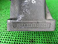 A6462230204 Кронштейн двигуна для Mercedes Vito 609 639 2.2 CDI, фото 1