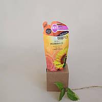 Кондиціонер з рослинним космплексом для пошкодженого волосся Himawari Oil In Conditioner 500 ml