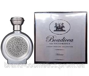 Женская парфюмированная вода Boadicea The Victorious Heroine 100 мл (Original Quality)