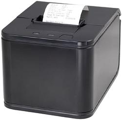 Чековый POS-принтер SPARK-PP-XP-H58A с автообрезчиком