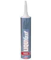 Середньомодульний поліуретановий клей LIQUI MOLY 310гр