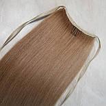 Изготовление изделий из волос под заказ, фото 2