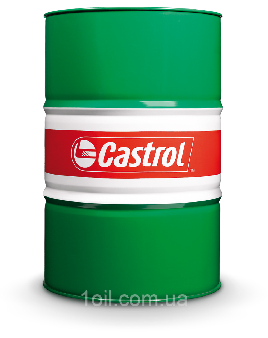 Масло трансмісійне Castrol SYNTRANS FE 75W 1L