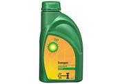 Масло транcмиссионное British Petroleum Energear Limslip 90 1L