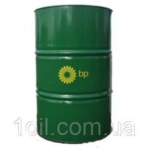 Масло гидравлическое ENERGOL HLP-HM 46 208L
