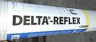 Паробарьер фольгированный Dorken DELTA REFLEX PLUS