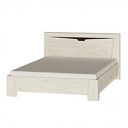 Ліжко двоспальне Ліберті-1400 (1470х2130х860)