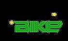 ВелоБайк - велосипеди та запчастини https://velobikelviv.com.ua/ua/