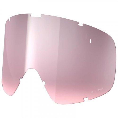Opsin Clarity Comp Spare Lens лінза змінна (Clarity Comp/No mirror)