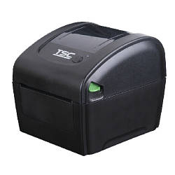Принтер этикеток TSC DA220
