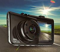 Відеореєстратор екран 3 дюйма (Р-513), фото 1