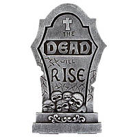Надгробная плита Мертвецы 290921-032