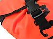 Спортивний рюкзак-мішок 13L Corvet, BP2126-98 помаранчевий, фото 4
