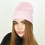 Поступление шапок