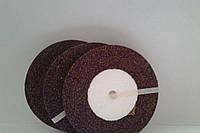 Лента люрикс парча темно-фиолетовый 0,7 см