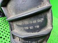 A6110100282 Патрубок воздушного фильтра для Mercedes Vito 609 639, фото 1