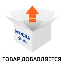 Original Silicon Case Samsung A42-2021/A425 Black iPaky
