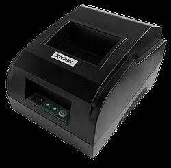 Принтер чеков ХР-58IIL