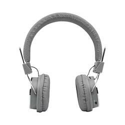 Bluetooth-Навушники JBL B05 Grey (Копія)