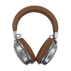 Bluetooth-Навушники JBL Tune 560BT Brown (Копія)