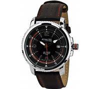 Наручные часы Q&Q DA20J315Y