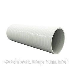 Aquaviva Труба гибкая Aquaviva 63 мм, белая