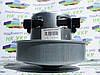 Двигатель (Электродвигатель, мотор) WHICEPART (vc07w96-cg-LS) VCM-HD 1600w (110мм) , для пылесоса Samsung