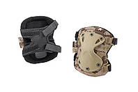 Защита на руку Defcon 5 NEW ELBOW PADS MULTILAND