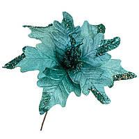 Квітка 30см 6004-011