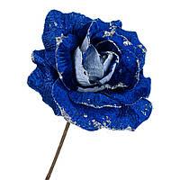 Квітка 22см 6009-048