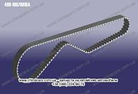 Ремень ГРМ + Ролик ГРМ (Бельгия, GATES) A13 A15 480-1007050