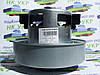 Двигатель (Электродвигатель, мотор) WHICEPART (vc07w95-cg-LS) VCM-HD 1500w, Высота 110мм, для пылесоса Samsung
