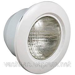 Hayward Прожектор галогенный Hayward Design 3478 (300 Вт) White
