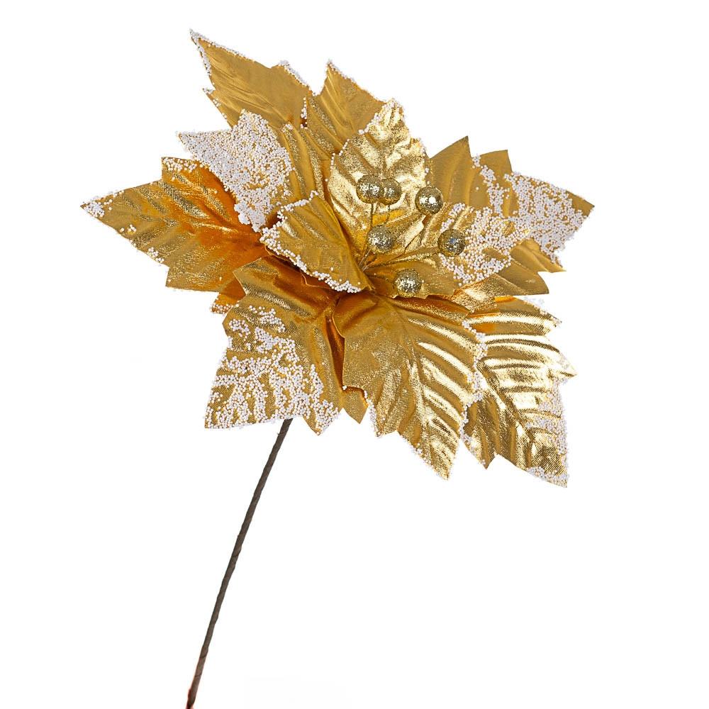 Квітка 60см 6004-025