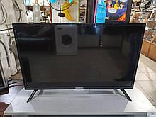 Телевизор Hoffson A32HD300T2S