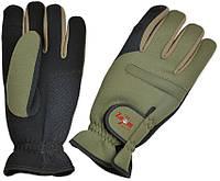 Неопреновые перчатки Carp Zoom Neoprene Gloves, L
