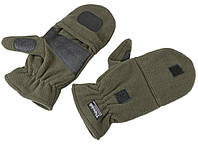 Перчатки Carp Zoom Rigging Gloves