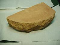 Литос камень