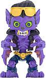 """Набор Сокровища монстров """"Гроб с монстром"""" 13 уровней Treasure X Monster Gold  Оригинал из США, фото 6"""