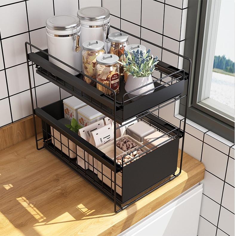 Тримач для кухонного приладдя. Модель RD-1315